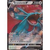 Brutalanda-V 143/189