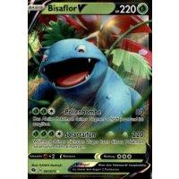 Bisaflor-V 001/073