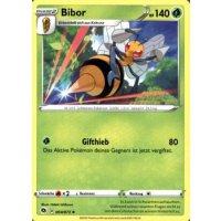 Bibor 004/073