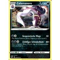Calamanero 045/073