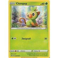 Chimpep SWSH001