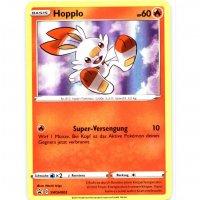 Hopplo SWSH002