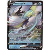Intelleon-V SWSH016