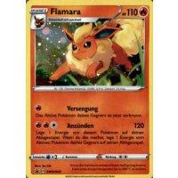 Flamara SWSH041