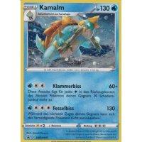 Kamalm SWSH047