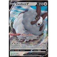 Zwollock-V SWSH049