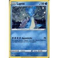 Lapras SWSH051