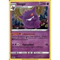 Gengar SWSH052