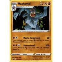 Machomei SWSH053