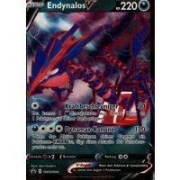 Endynalos-V SWSH064