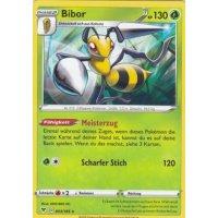 Bibor 003/185