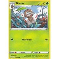 Blanas 011/185