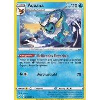 Aquana 030/185