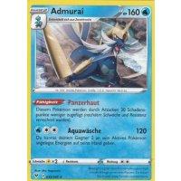 Admurai 035/185