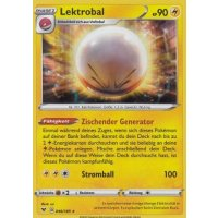 Lektrobal 046/185 HOLO