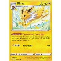 Blitza 047/185