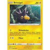 Britzigel 062/185