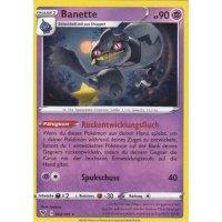 Banette 068/185