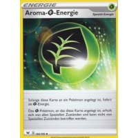 Aroma- Pflanze-Energie 162/185