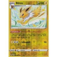 Blitza 047/185 REVERSE HOLO