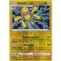 Voltula 056/185 REVERSE HOLO