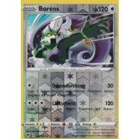 Boreos 142/185 REVERSE HOLO