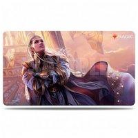 Magic Commander Legends Rebbec, Architect of Ascension Spielmatte - Playmat von Ultra Pro