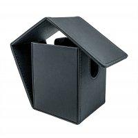 Arkero-G Premium 80+ Magnetic Flip Deck Box Schwarz