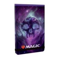 Magic the Gathering Life Pad Celestial Swamp Edition