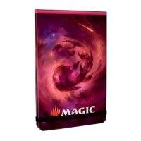 Magic the Gathering Life Pad Celestial Mountain Edition