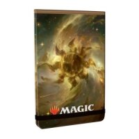 Magic the Gathering Life Pad Celestial Plains Edition