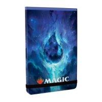 Magic the Gathering Life Pad Celestial Island Edition