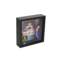Yu-Gi-Oh! Spardose Grandpas Shop (Fanattik)