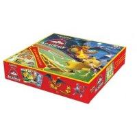 Battle Academy Box (englisch)