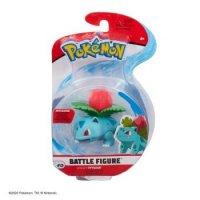Bisaknosp 7 cm - Pokemon Battle Figur von WCT