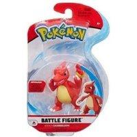 Glutexo 7 cm - Pokemon Battle Figur von WCT