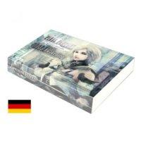 Final Fantasy TCG: Opus 12 Pre Release Kit