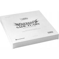Cardfight Vanguard V - Special Series Valiant Sanctuary Special Expansion Set V (VGE-V-SS06)