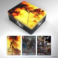 Final Fantasy TCG - Tin Gift Set 2 - Deutsch