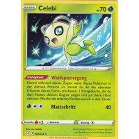 Celebi 003/072