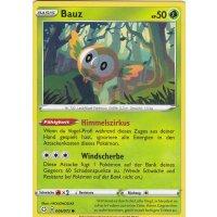 Bauz 006/072