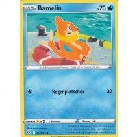 Bamelin 022/072