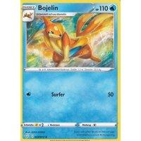 Bojelin 023/072