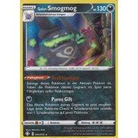 Galar-Smogmog 042/072 HOLO