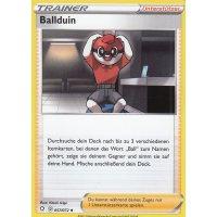 Ballduin 057/072