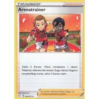 Arenatrainer 059/072