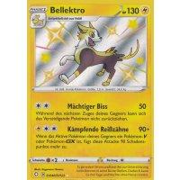 Bellektro SV040/SV122 SHINY