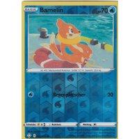 Bamelin 022/072 REVERSE HOLO