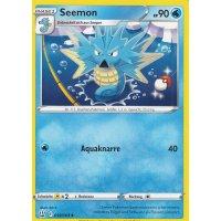 Seemon 032/163