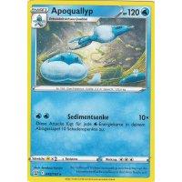 Apoquallyp 042/163